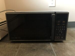 Microwave for sale cheap