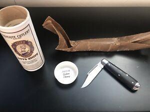 GEC pocket knife