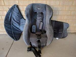 Mother's Choice and Safe 'n Sound car seats. Good condition. Beaconsfield Fremantle Area Preview