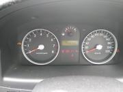 Selling Car Urgent  Donvale Manningham Area Preview