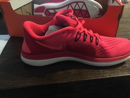 Nike Womens Flex Running Shoe Balwyn Boroondara Area Preview