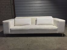 Discounted sofa couch SALE Sydney FREE DELIVERY Pyrmont Inner Sydney Preview