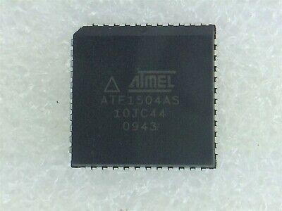 """5 x Stecknuss Bits 13mm Neodym Magnet 1//4/"""" Akkuschrauber Steckschlüssel Y1508"""