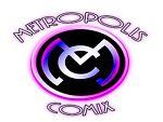 METROPOLIS COMIX