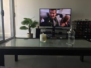X2 coffee table Woolloomooloo Inner Sydney Preview
