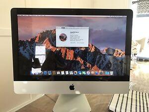 iMac mi-2011