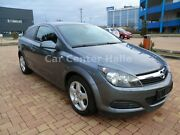 Opel Astra H GTC CATCH ME Now PDC ALUFELGEN !!