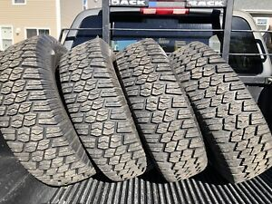265/75R16 tires for sale
