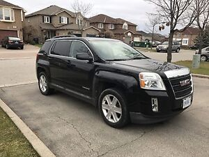 GMC TERRIAN FOR SALE