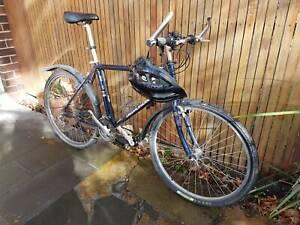 Diamondback Road Bike | Bicycle Parts and Accessories