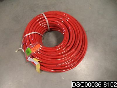 12 Parker Parflex Natural Gas Hose Electrically Conductive 5cng-8 100ft