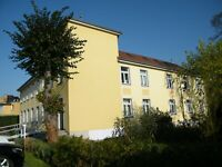 Büro in Weißenfels zu vermieten Sachsen-Anhalt - Weißenfels Vorschau