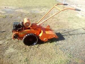 howard rotary hoe | Gumtree Australia Free Local Classifieds