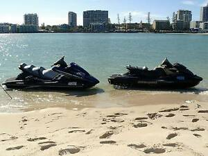 Jet Ski Licences - NOOSA Noosaville Noosa Area Preview
