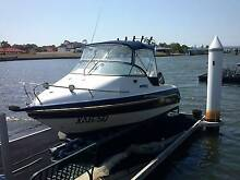 Wanted Family boat  $$$ Cash buyer Golden Beach Caloundra Area Preview