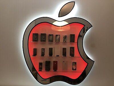Apple iPhone Sealed Rare New - 2g 3g 3gs 4 4s 5 5s 5c 6 6P 6s 6sP SE 7 7P 8 8P X