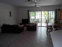 LEASE BREAK!!!!!!! 2 bed town house coconut grove Coconut Grove Darwin City Preview