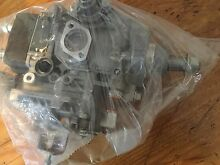 Hilux Ln 106 2.8 diesel fuel injector pump Liverpool Liverpool Area Preview