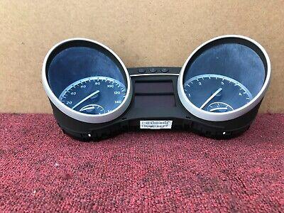 ✔ Mercedes X164 W164 GL450 ML350 ML550 Tachometer Guage Cluster Instrument OEM