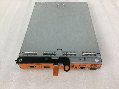 Dell 594R6 Equallogic PS6100 Controller Module