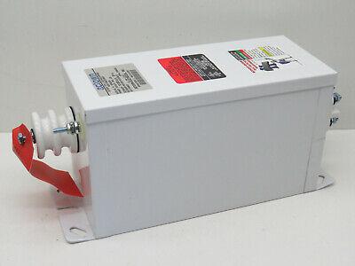 Actown Fg-12030ocal Neon 12000v Transformer 120v To 12kv 12030-og-120v New