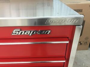 Snap on snap-on  snapon
