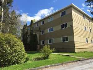 Fall in love with a great Rothesay Apartment.