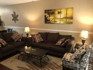 3 bedroom Kissimmee condo for sale