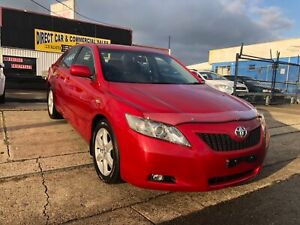 It's a Toyota under $10,000 Redcliffe Redcliffe Area Preview