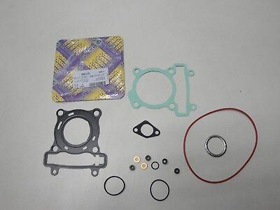 Zylinderdichtsatz Dichtung Zylinder Dichtsatz GASKET Husqvarna SMS 125 10-13