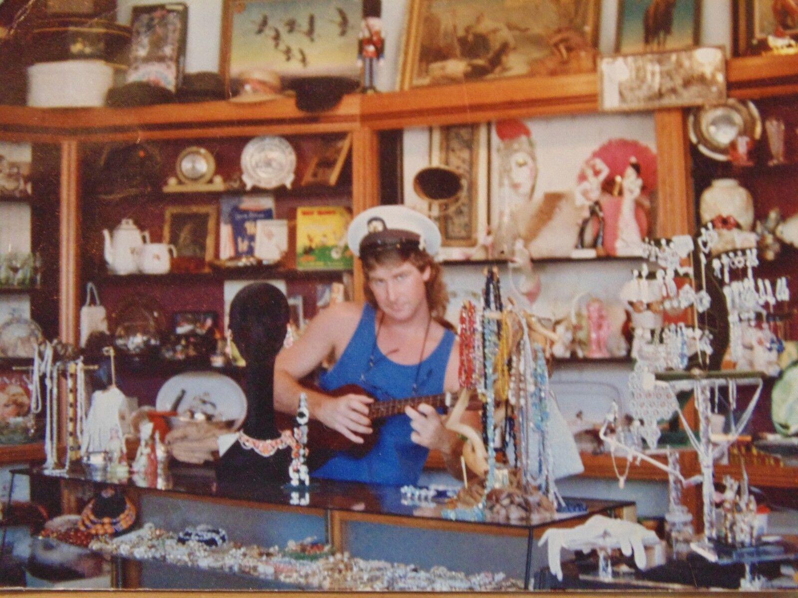 Austintactious Antiques