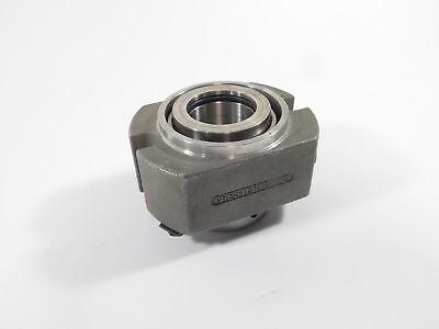Chesterton 1.4375 Cartridge Seal - New Surplus