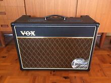 Vox AC15 New Bondi Eastern Suburbs Preview