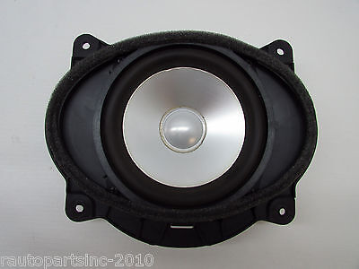 2006 TOYOTA AVALON JBL SPEAKER FRONT LEFT or RIGHT DOOR 86160-AC430 OEM 05 06 12 for sale  Shipping to United Kingdom