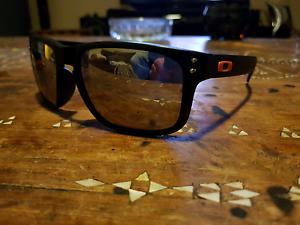 Oakley mens sunglasses Blackwood Mitcham Area Preview