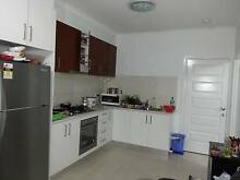granny flat 1bedroom,kitchen,bath,laundry including bills $1100/- Cranbourne East Casey Area Preview
