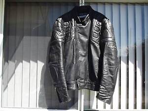 MOTORCYCLE JACKETS X 2 Uralla Uralla Area Preview