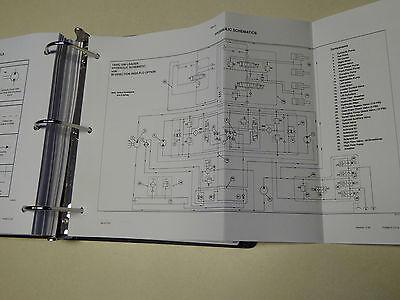 Incredible Izayn Com Case 1845C Uni Loader Skid Steer Service Manual Repair Wiring Digital Resources Indicompassionincorg