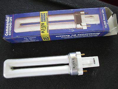 Light Bulbs For Gas Station Dispensers - Part Pl7 - New - Gilbarco Dresser
