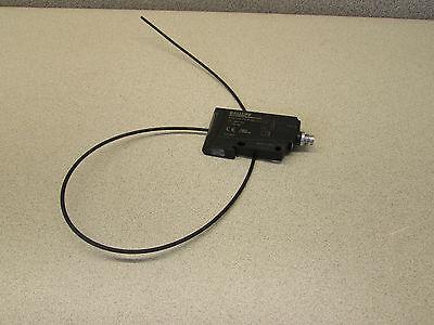 Balluff Bos-72k-pu-ra20-s75 Photoelectric Sensor