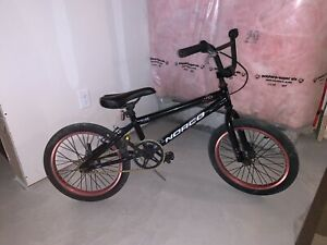 Norco BMX Only $40