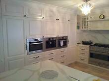 budget kitchens manufacturer call  for free quote on 0 Liverpool Liverpool Area Preview