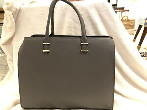 Large H&M Handbag
