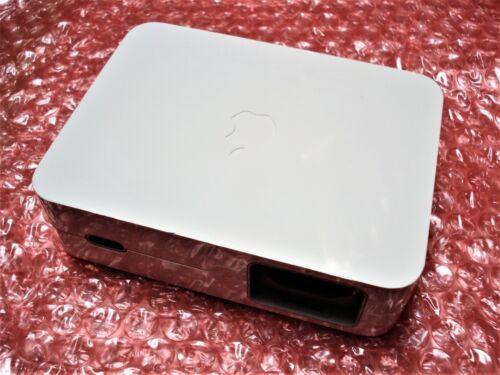 "Original APPLE A1082 23"" HD Cinema Display 90W Power Adapter Power Supply A1097"