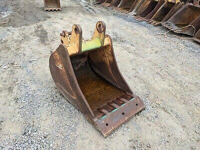 24 Case 580 Backhoe Loader Ditch Cleaning Bucket