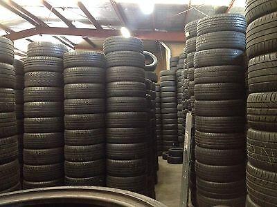 Tyre Master ptyLtd