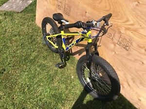 Mountain Bike Parts | New and Used Bikes for Sale Near Me in