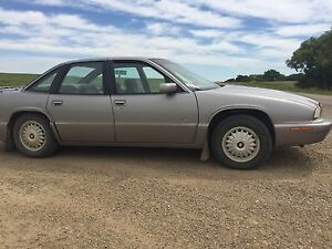 1996 Buick Regal  SOLD