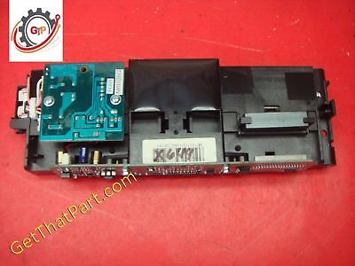 Lexmark X642 X644 X646 Complete Flatbed Scanner CCD Unit Assembly for sale  Westminster