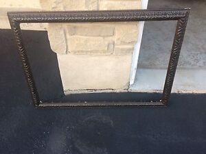 Picture Frames for sale  Kitchener / Waterloo Kitchener Area image 2